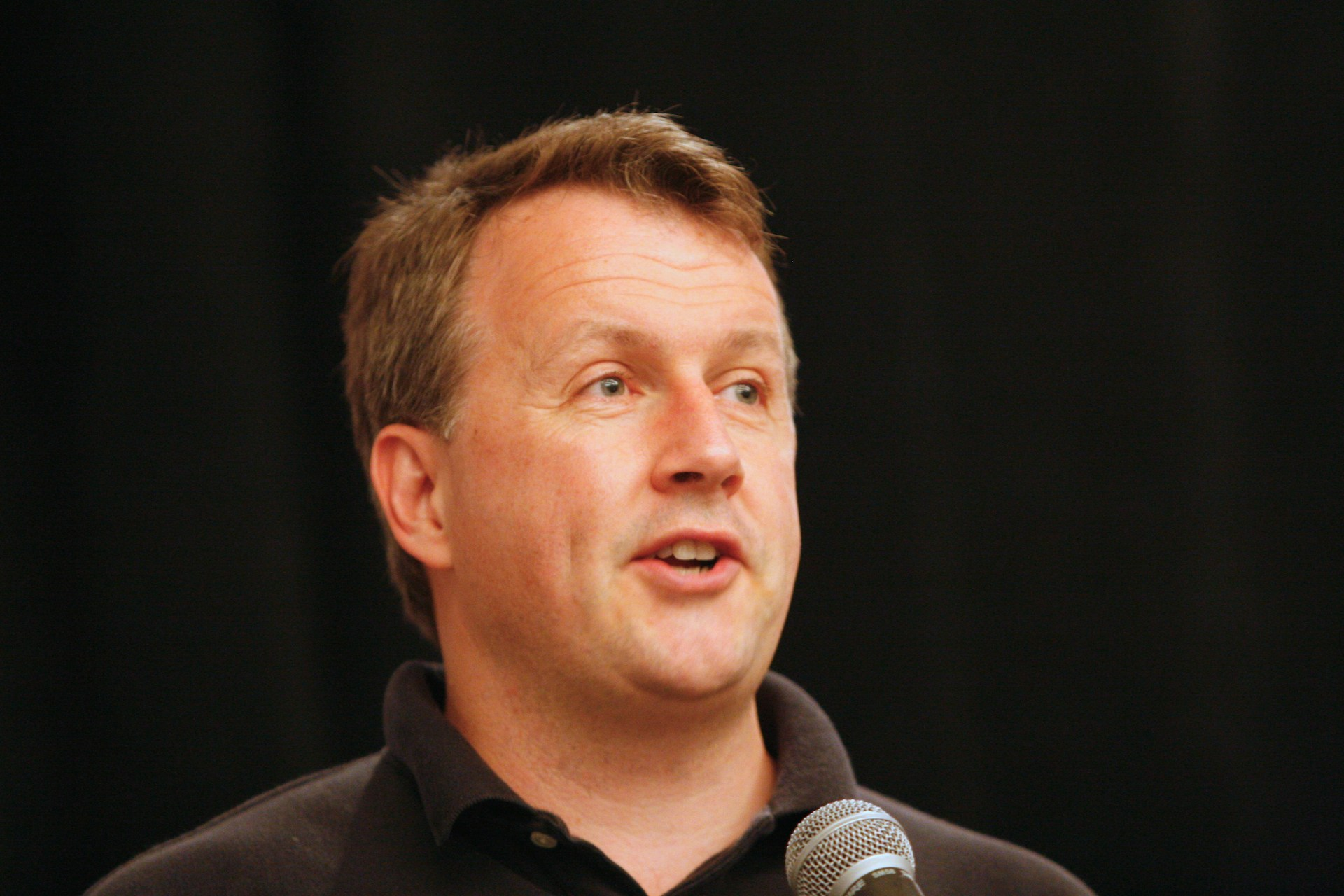 paul graham essays Paul graham essay translations - collection of 174 essays covering up to 13 languages (web app, startup books, and tech) read the opinion of 8 influencers discover 4 alternatives like paul graham essays search and how to start a startup - paul graham.